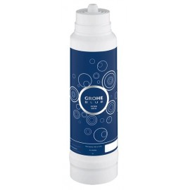 GROHE 40430 Grohe Blue Filter 1500 L 400 gallons