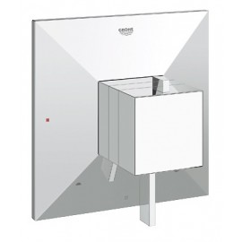 GROHE 19786 GrohFlex Allure Brilliant Dual Function PBV