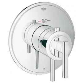 GROHE 19848 GrohFlex Timeless THM kit Single Function