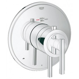 GROHE 19849 GrohFlex Timeless THM kit Dual Function