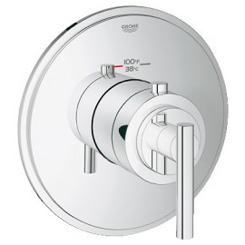 GROHE 19865 GrohFlex Timeless THM kit High Flow