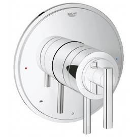 GROHE 19867 GrohFlex Timeless PBV kit Dual Function