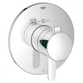 GROHE 19869 GrohFlex Cosmoplitan THM kit Single Function