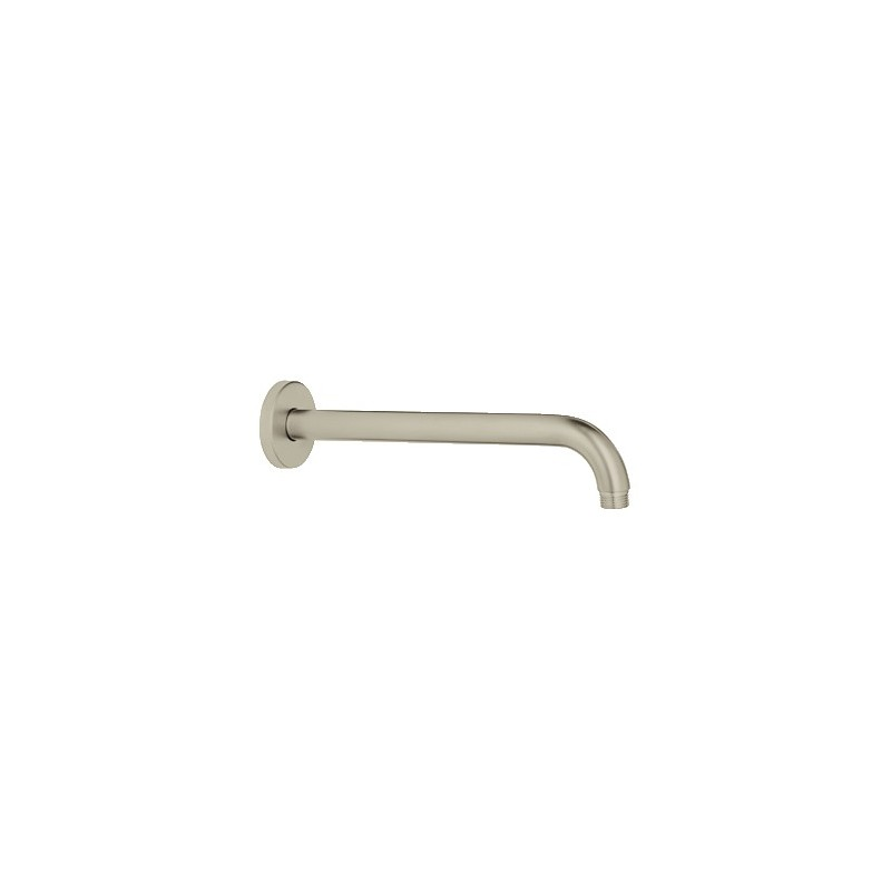 Buy Grohe 28577 12 Shower Arm At Discount Price At Kolani