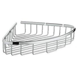 GROHE 40663 Essentials 12 Corner basket