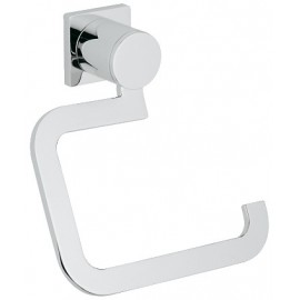 GROHE 40279 Grohe Allure Paper Holder
