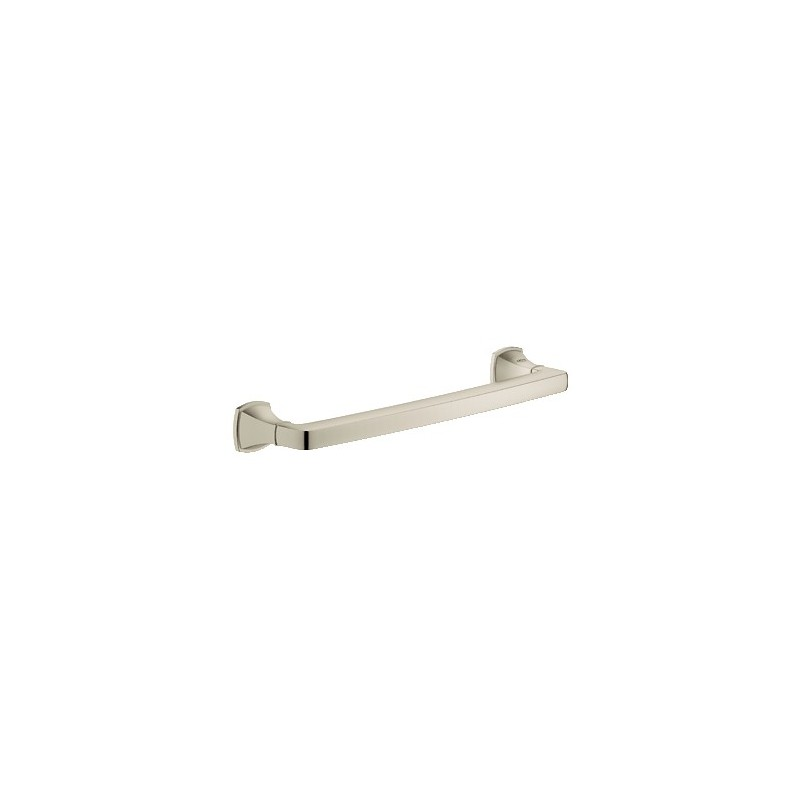 Buy Grohe 40633 Grandera Bath Grip Chrome At Discount