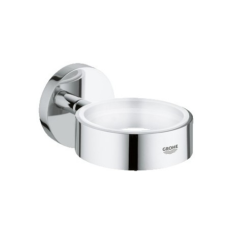 discount price at kolani kitchen bath in toronto bathroom