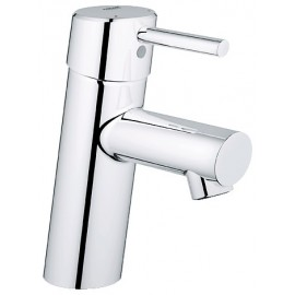 GROHE 34271 Concetto OHM basin smooth body