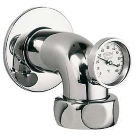 GROHE 12444 1-12 outlet elbow