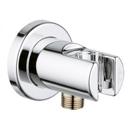 GROHE 28629 Union WHolder