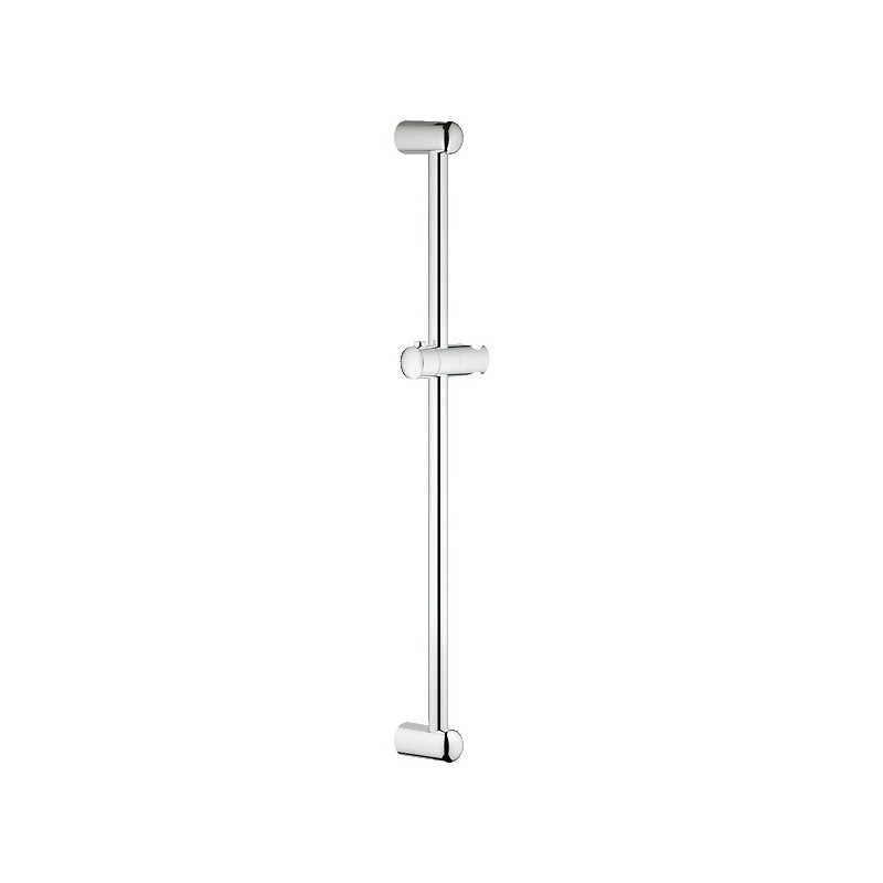 triton mixer p chrome levano rear exposed screwfix bar fed prodimagemedium diverter showers thermostatic com shower