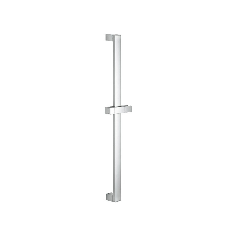 buy grohe 27892 euphoria cube shower rail 24 at discount. Black Bedroom Furniture Sets. Home Design Ideas