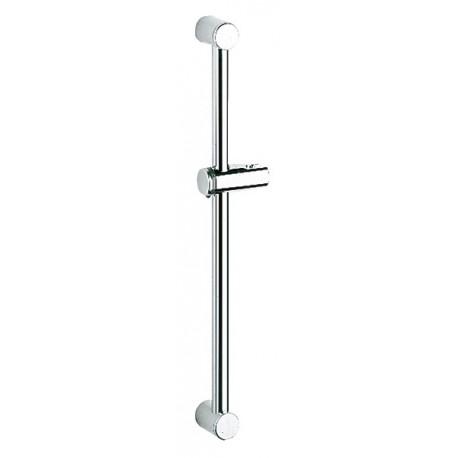 Buy GROHE 28620 Shower Bar 24 at Discount Price at Kolani Kitchen ...