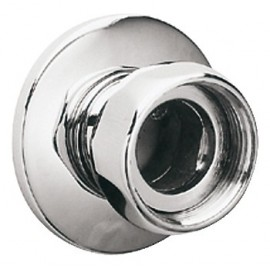 GROHE 12417 Straight Inlet