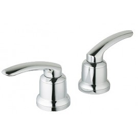 GROHE 18085 Talia New Lever Handles pair