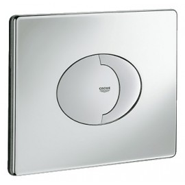 GROHE 38506 Actuation plate skate air