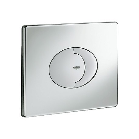Buy Grohe 38506 Actuation Plate Skate Air At Discount