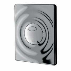 GROHE 38861 Surf Actuation Plate