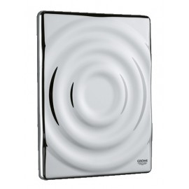 GROHE 43553 Surf Cover Plate