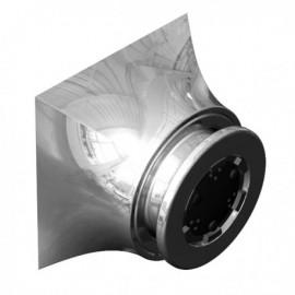 Rubinet 4J007 ICE-BODY SPRAY W12 NIPPLE IC