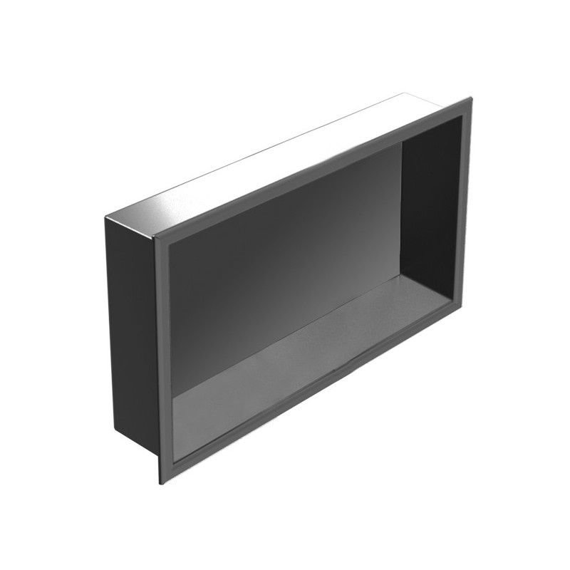 Buy Rubinet 7trt2 R10 Niche 12 X 24 At Discount Price At