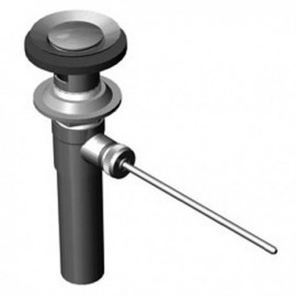 Rubinet 9DPU2 ESSENTIALS-POP UP ASSEMBLY