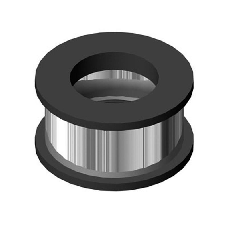 Buy Rubinet 9dse1 Essentials Exposed Drain Sink Extension