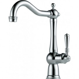 Brizo 61036LF Single Handle Kitchen Faucet