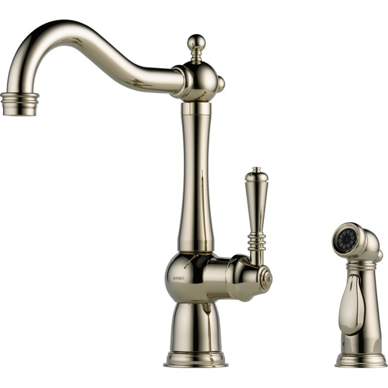 faucet discount gallery