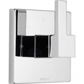 Brizo T60880 3-Function Diverter Trim
