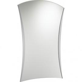 Brizo 69980 Wall Mirror