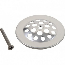 Delta RP7430 Dome Strainer with Screw