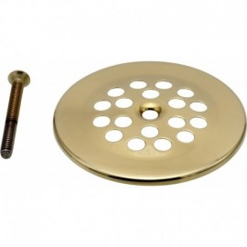 Delta RP7430PB Dome Strainer with Screw
