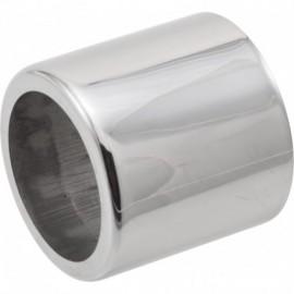 DELTA RP50880 TUB/SHOWER TRIM SLEEVE
