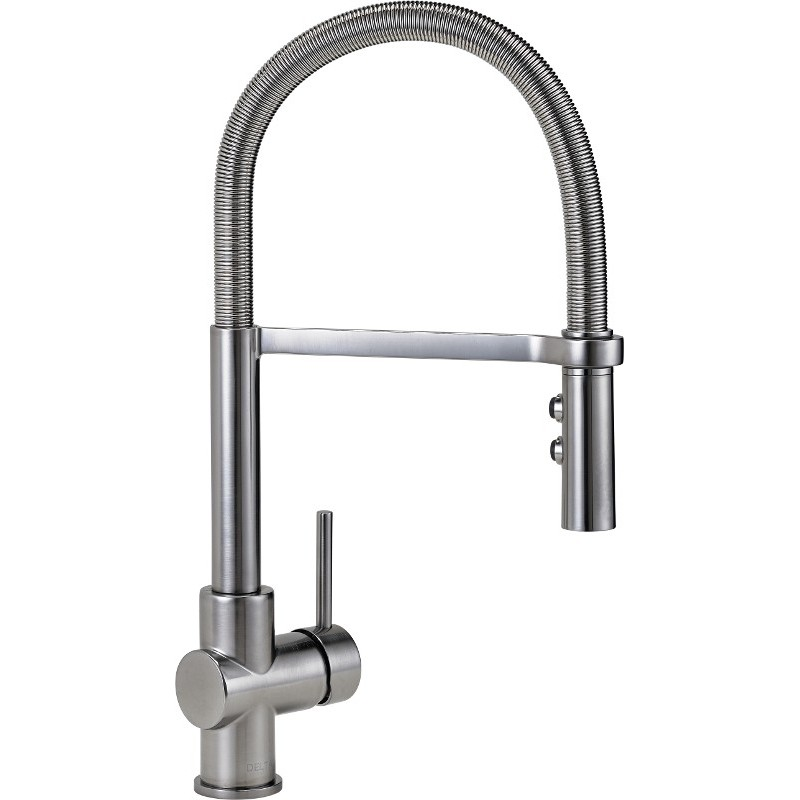 Blanco Kitchen Faucets Toronto