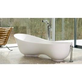Victoria + Albert Cabrits Freestanding Tub