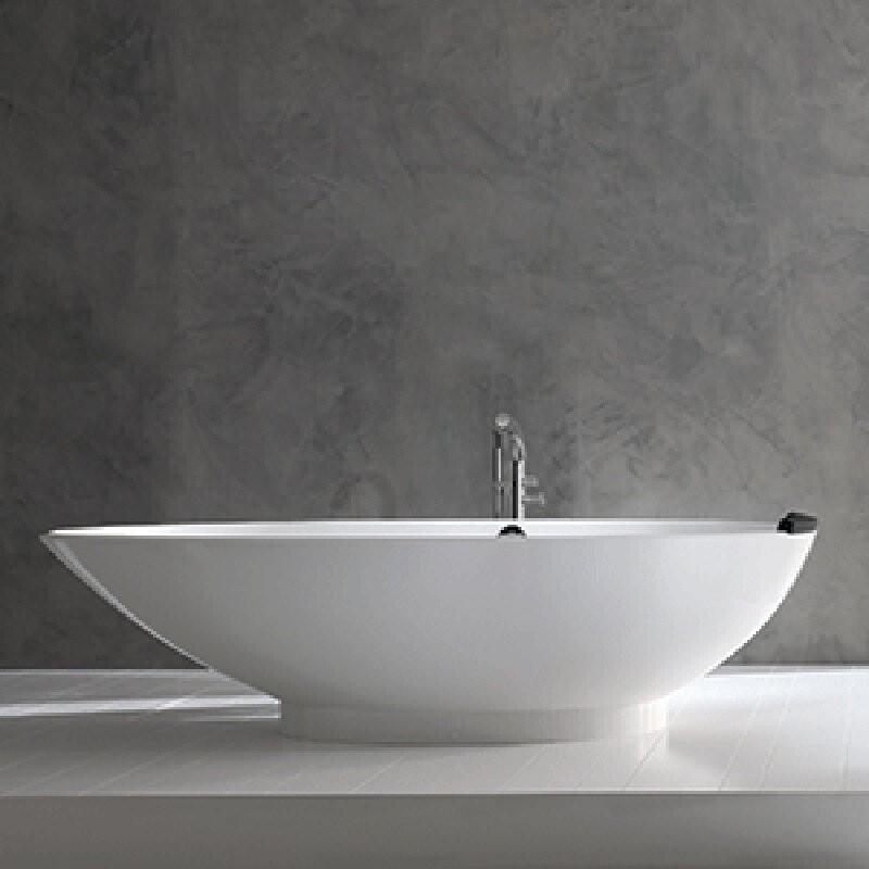Moen Banbury Double Towel BarFULL Installation Video
