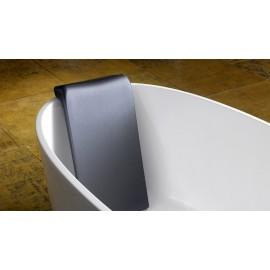 Victoria + Albert BR-SIT Luxury Backrest For Ios And Edge Bathtubs