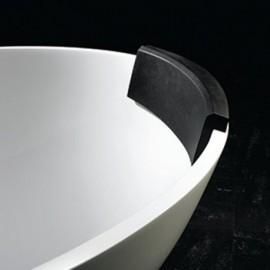 Victoria + Albert HR-NAP Napoli Headrest
