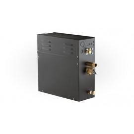 Steamist 1010 SM-10 Steam Generator 10kW 240v 1ph