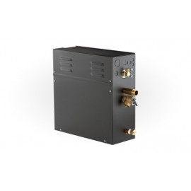 Steamist 9011 SM-9 Steam Generator 9kw 208v