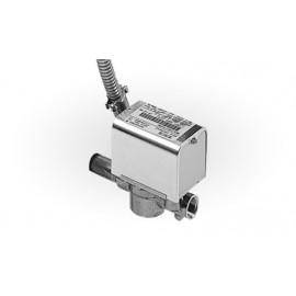 Steamist 9071 Auto Drain - All Res Generators 208V