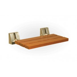 Steamist 910 Tilt-Up Bath Seat