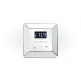 Steamist 150 SMC-150 Timer Digital Temp OnOff