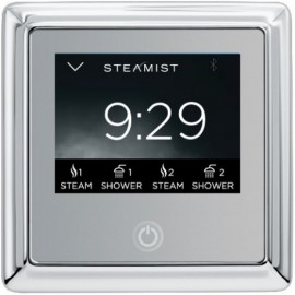 Steamist 450T TSC-450 TS Series Traditional