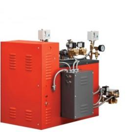 Steamist 60900 HC-9 Commercial 9KW 240V 1PH