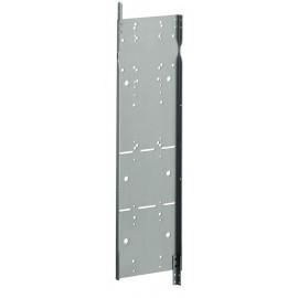 AXOR Mounting Plate Starck Shower Solution