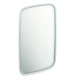 AXOR Bouroullect Mirror Small Wall Mounting