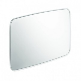 AXOR Bouroullec Mirror Large Wall Mounting